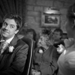 wedding-langley-castle