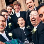wedding-best-men