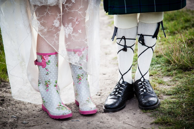 wedding-newton-wellies